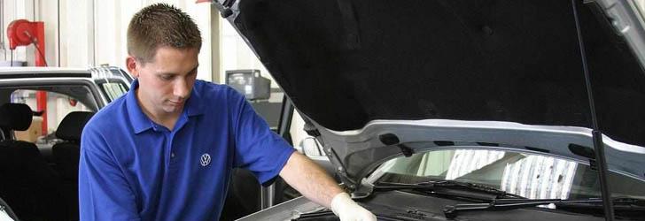 Как увеличить количество клиентов автосервиса и повысить доход