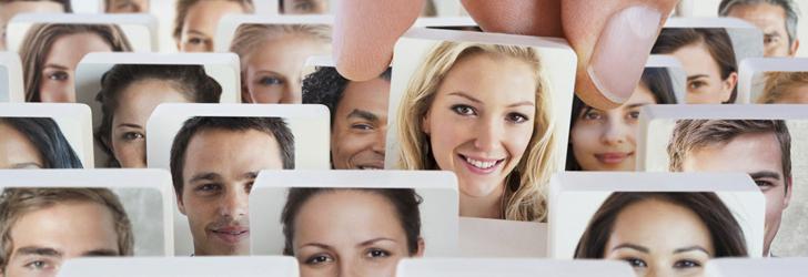 Анализ уровня клиентов при развитии бизнеса