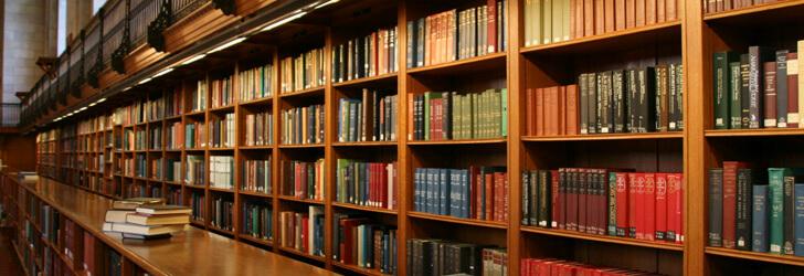 Книги для саморазвития: 20 лучших книг, которые стоит прочитать