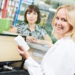 Как увеличить продажи в аптеке и поднять доход