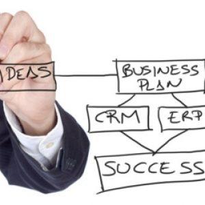 Как получить грант на развитие бизнеса или обучение