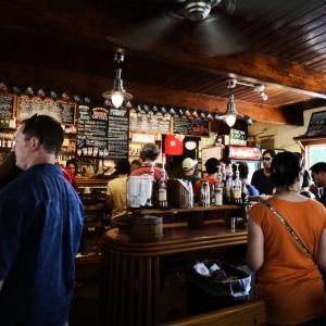 Как увеличить доход кафе или ресторана