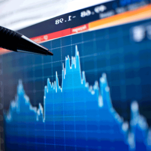 Что такое фондовый рынок, вексель и облигации