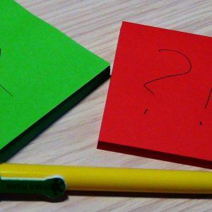 Как правильно планировать финансы: активы и пассивы