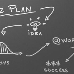 Разработка инвестиционного бизнес-плана проекта