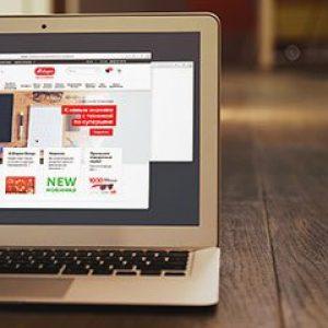 Способы продвижения интернет-магазина оффлайн