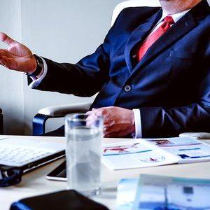 Как сделать бизнес успешным и получать прибыль