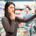 """Маркетинговые уловки для удержания клиентов и повышения """"среднего чека"""""""