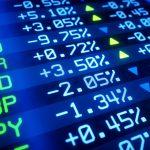 Комиссионные сборы биржи Forex