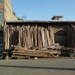 Каким бизнесом заняться в деревне