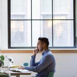 Как написать письмо с отказом кандидату на работу: 5 советов