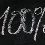 Как написать деловое предложение о сотрудничестве